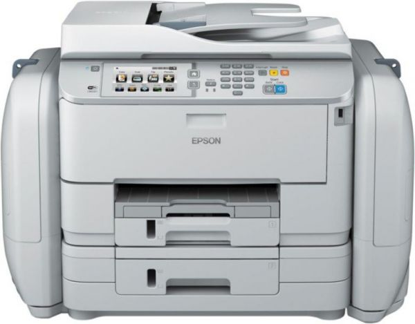 Epson WF-R5690 Miete all in
