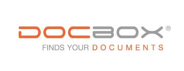 Doc Box finde deine Dokumente